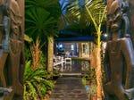 11 Buchan Street, Palm Cove, Qld 4879