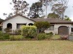 5 Hughes Avenue, Lawson, NSW 2783