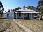 113 Cades Road, Whittlesea, Vic 3757