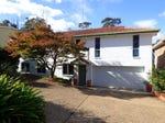 24 Ida Rodd Drive, Eden, NSW 2551
