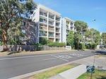 21D/541 Pembroke Road, Leumeah, NSW 2560