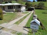 1789 Lilydale Road, Lilydale, Tas 7268