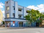 23/37-43 Bay Street, Glebe, NSW 2037