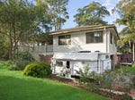 38 James Scott Crescent, Lemon Tree Passage, NSW 2319