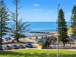 1069-1071 Pittwater Road, Collaroy, NSW 2097