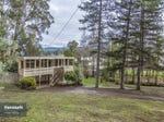 38 Mountain River Road, Grove, Tas 7109