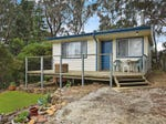 20 Delmonte Ave, Medlow Bath, NSW 2780