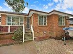 95 Hume Boulevard, Killarney Vale, NSW 2261