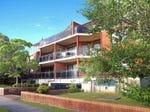 6/56-60 Ferguson Avenue, Wiley Park, NSW 2195