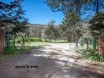 136 Tucketts Road, Mount Macedon