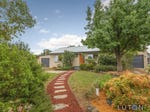 96 Melba Place, Downer, ACT 2602