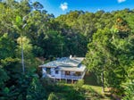 624 Tuntable Creek Road, The Channon