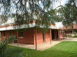 L2, 445 Echuca Road, Mooroopna, Vic 3629