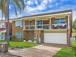 8 Hampton Road, Sylvania Waters, NSW 2224