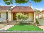 30 Conder Street, Burwood, NSW 2134