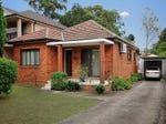 7 Burrows Avenue, Chester Hill, NSW 2162
