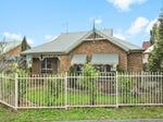2 Castle Court, Ballarat East, Vic 3350