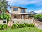 21 Wyndora Avenue, Freshwater, NSW 2096