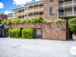 148/11 Giles Street, Griffith, ACT 2603