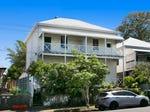 25 Regent Street, Brisbane City, Qld 4000