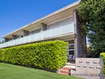 6/1052 Pittwater Road, Collaroy, NSW 2097