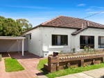 4 Loch Maree St, Maroubra, NSW 2035