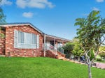 10 Seamist Place, Port Macquarie