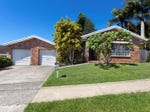 1/3 Lady Belmore Drive, Toormina, NSW 2452