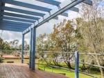120 Marks Road, Gorokan, NSW 2263