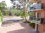 5/12 Kingston Terrace, North Adelaide, SA 5006