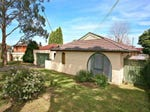 14 Livingstone Road, Vermont South, Vic 3133