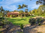 27 Tulloch  Rd, Tuncurry, NSW 2428