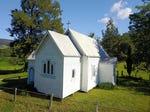 2427 Allyn River Road, ECCLESTON Via, Gresford, NSW 2311