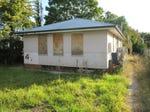 7 Greene Avenue, Coonamble, NSW 2829