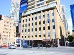 101/99 Spring Street, Melbourne, Vic 3000
