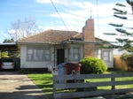 18A Victoria Street, Springvale, Vic 3171
