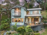 36 Asquith Street, Austinmer, NSW 2515