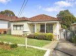 50 Milford Avenue, Panania, NSW 2213