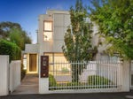 81 Carpenter Street, Brighton, Vic 3186