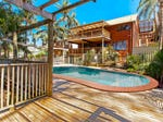 16 Yeramba Crescent, Terrigal, NSW 2260