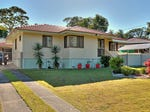23 Stubbs Road, Woodridge, Qld 4114