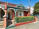 1 Phillip Street, Newtown, NSW 2042