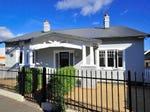52 Cimitiere Street, Launceston, Tas 7250