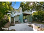 31 Essex Road, Indooroopilly, Qld 4068