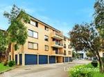 32/5 Griffiths Street, Blacktown, NSW 2148