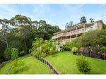 1-3 Lakewood Drive, Merimbula, NSW 2548