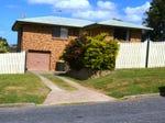 1 Dinsdale Street, Norman Gardens, Qld 4701