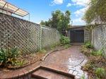 33a St Pauls Street, Randwick, NSW 2031