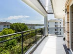 117/1 Manta Place, Chiswick, NSW 2046