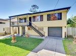 31 Bywood Street, Sunnybank Hills